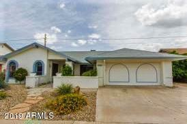 2309 W Naranja Avenue, Mesa, AZ 85202 (MLS #5877300) :: Kepple Real Estate Group