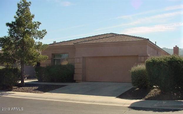 2101 E Beautiful Lane, Phoenix, AZ 85042 (MLS #5878581) :: RE/MAX Excalibur