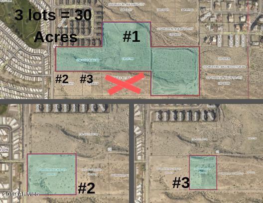 1786 Gold Rush Drive, Bullhead City, AZ 86442 (MLS #5879602) :: Arizona 1 Real Estate Team