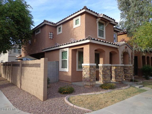 7752 W Granada Road, Phoenix, AZ 85035 (MLS #5879818) :: Arizona 1 Real Estate Team