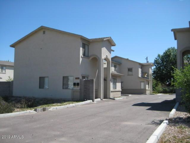 2153 W Morten Avenue, Phoenix, AZ 85021 (MLS #5880163) :: CC & Co. Real Estate Team