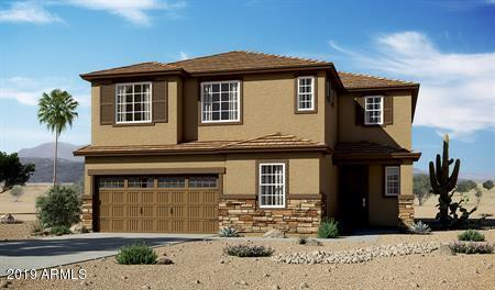 8011 W Encinas Lane, Phoenix, AZ 85043 (MLS #5881184) :: CC & Co. Real Estate Team