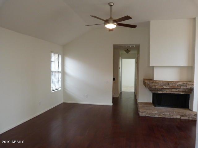 10017 E Mountain View Road #2046, Scottsdale, AZ 85258 (MLS #5881700) :: Conway Real Estate