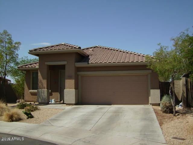 39518 N Bent Creek Court, Anthem, AZ 85086 (MLS #5881768) :: The Property Partners at eXp Realty