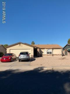 644 E Appaloosa Road, Gilbert, AZ 85296 (MLS #5882089) :: The Pete Dijkstra Team