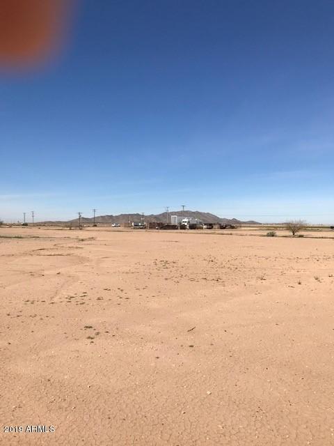 13041 S Piermont Circle, Arizona City, AZ 85123 (MLS #5882144) :: Revelation Real Estate