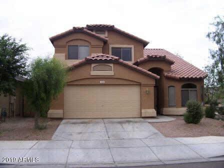 12320 W Montebello Avenue, Litchfield Park, AZ 85340 (MLS #5882293) :: Gilbert Arizona Realty