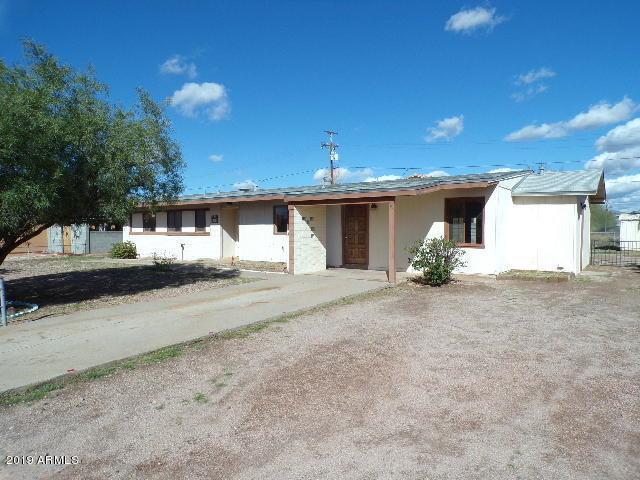 930 E Desert Avenue, Apache Junction, AZ 85119 (MLS #5882538) :: CC & Co. Real Estate Team