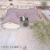 11140 W Cove Drive, Arizona City, AZ 85123 (MLS #5883860) :: Yost Realty Group at RE/MAX Casa Grande