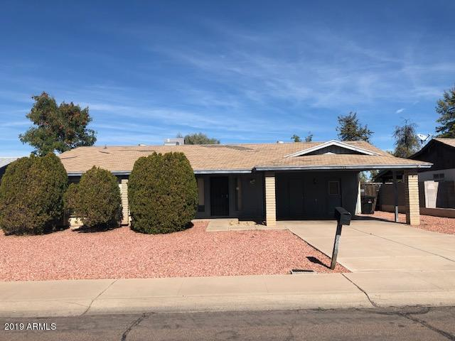 938 W La Jolla Drive, Tempe, AZ 85282 (MLS #5883872) :: Kortright Group - West USA Realty