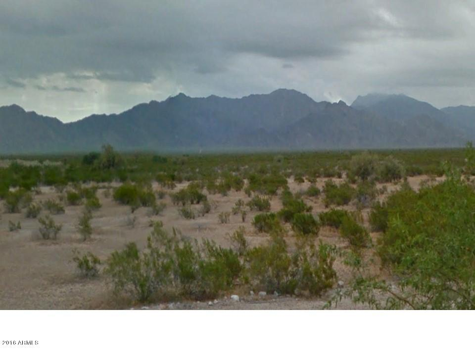 136xx Ocotillo Road - Photo 1