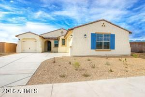 15311 S 182ND Lane, Goodyear, AZ 85338 (MLS #5883982) :: Cindy & Co at My Home Group