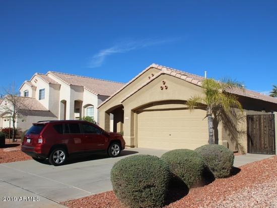 3020 E Wescott Drive, Phoenix, AZ 85050 (MLS #5884228) :: Cindy & Co at My Home Group