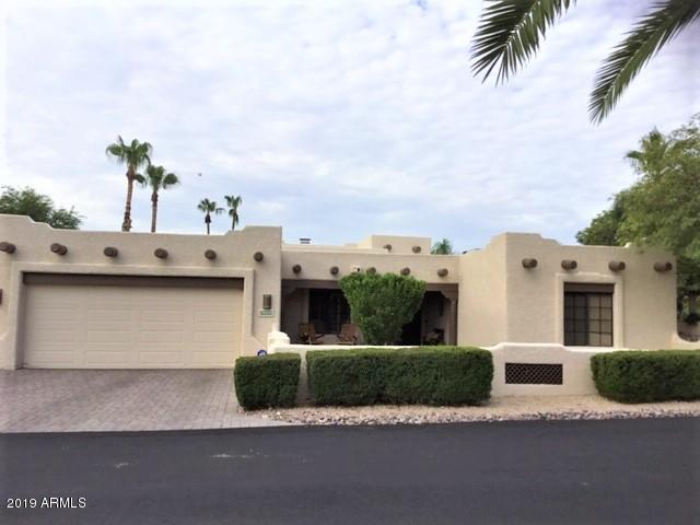 19009 E Wiki Way, Rio Verde, AZ 85263 (MLS #5884389) :: Kelly Cook Real Estate Group