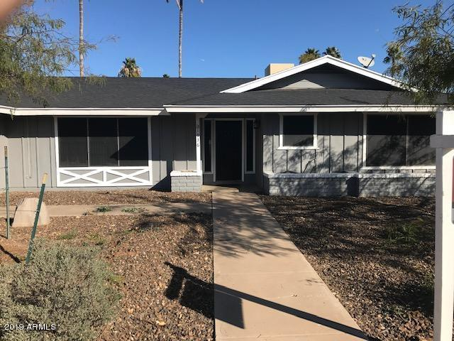 1936 E Decatur Street, Mesa, AZ 85203 (MLS #5884535) :: Yost Realty Group at RE/MAX Casa Grande