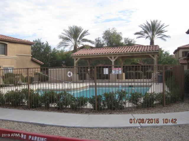 525 N Miller Road #210, Scottsdale, AZ 85257 (MLS #5884639) :: Yost Realty Group at RE/MAX Casa Grande