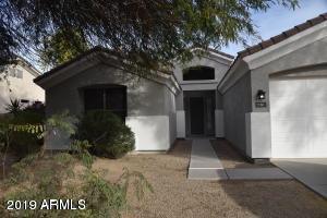 2180 E Flintlock Way, Chandler, AZ 85286 (MLS #5884669) :: The Pete Dijkstra Team