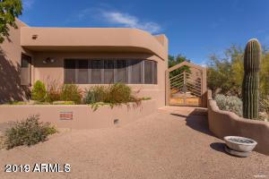 2014 Smoketree Drive, Carefree, AZ 85377 (MLS #5884883) :: Scott Gaertner Group