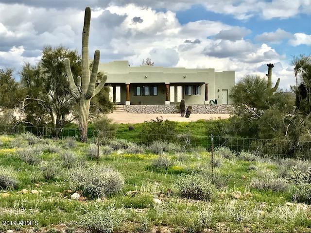 38718 N 16TH Place, Phoenix, AZ 85086 (MLS #5884930) :: Revelation Real Estate