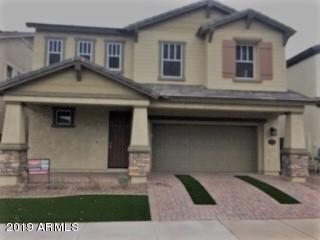 10046 E Naranja Avenue, Mesa, AZ 85209 (MLS #5884981) :: Door Number 2