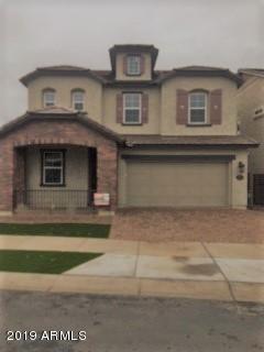 10063 E Naranja Avenue, Mesa, AZ 85209 (MLS #5884995) :: Door Number 2
