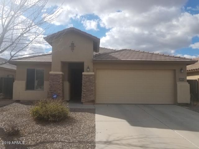 38634 N La Grange Lane, San Tan Valley, AZ 85140 (MLS #5885401) :: Yost Realty Group at RE/MAX Casa Grande
