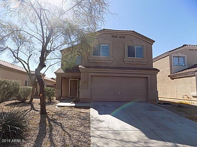 3119 W Carlos Lane, Queen Creek, AZ 85142 (MLS #5887149) :: Relevate | Phoenix