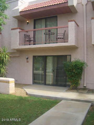 18239 N 40TH Street #174, Phoenix, AZ 85032 (MLS #5887384) :: Homehelper Consultants