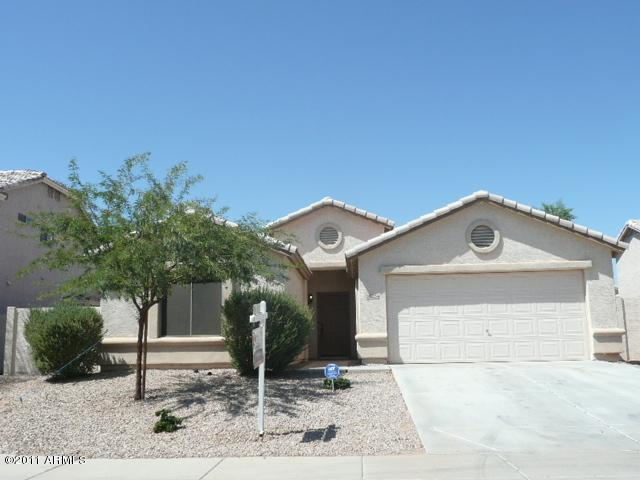 22264 N Kingston Drive, Maricopa, AZ 85138 (MLS #5888044) :: Revelation Real Estate