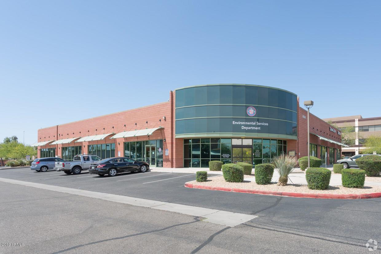 16140 Arrowhead Fountains Center Drive - Photo 1