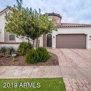 2918 E Minnezona Avenue, Phoenix, AZ 85016 (MLS #5888946) :: The Laughton Team