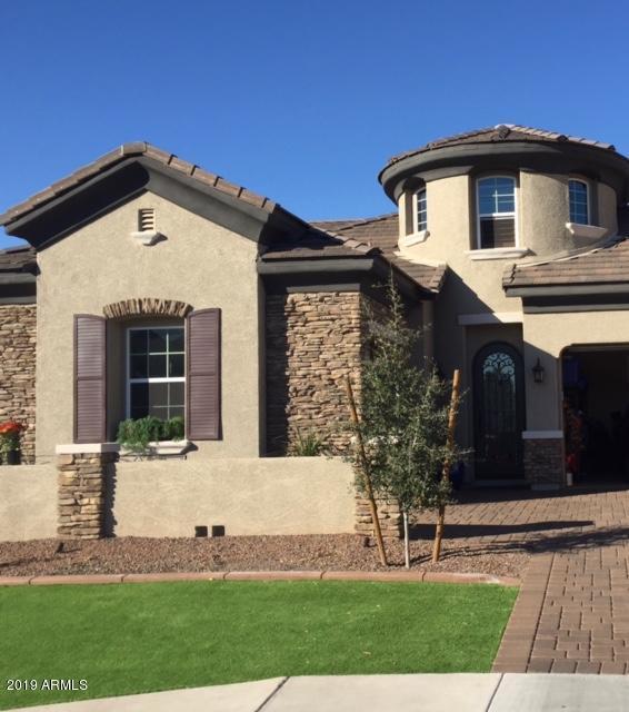4514 N 29TH Street, Phoenix, AZ 85016 (MLS #5890253) :: CC & Co. Real Estate Team