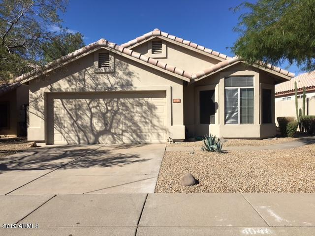 4046 E Desert Marigold Drive, Cave Creek, AZ 85331 (MLS #5890404) :: Kortright Group - West USA Realty
