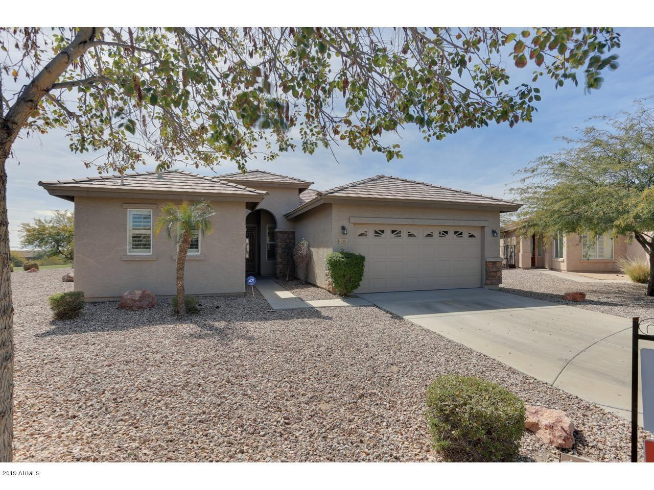 22881 Lasso Lane - Photo 1