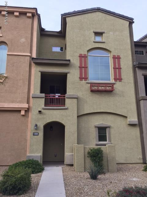 2150 W Alameda Road #1355, Phoenix, AZ 85085 (MLS #5894743) :: Yost Realty Group at RE/MAX Casa Grande