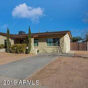 3434 E Marilyn Road, Phoenix, AZ 85032 (MLS #5894761) :: Yost Realty Group at RE/MAX Casa Grande