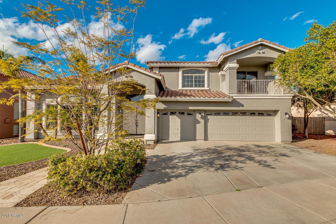 13308 Palo Verde Drive - Photo 1