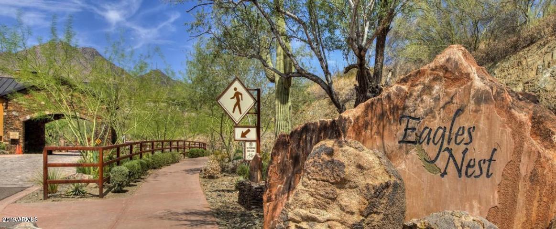 14515 Prairie Dog Trail - Photo 1