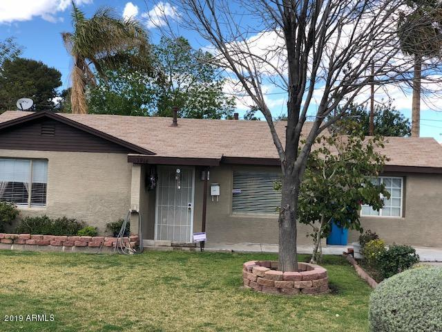 1916 E Indianola Avenue, Phoenix, AZ 85016 (MLS #5896514) :: Riddle Realty