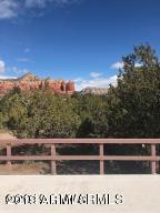 230 Grounds Drive, Sedona, AZ 86336 (MLS #5896574) :: Santizo Realty Group