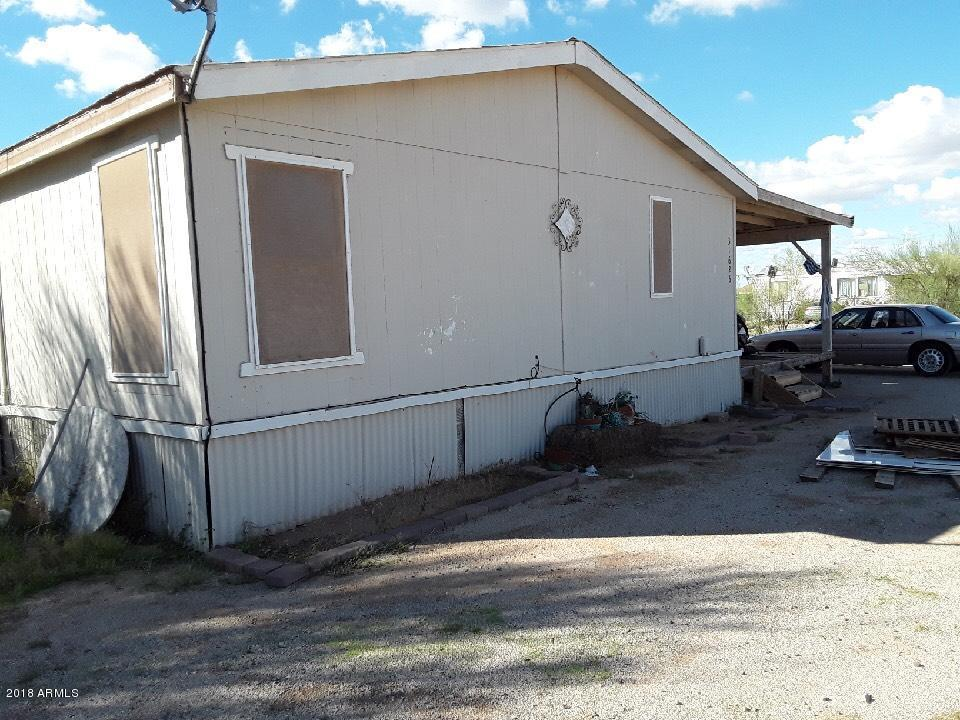 31626 Roy Rogers Trail - Photo 1
