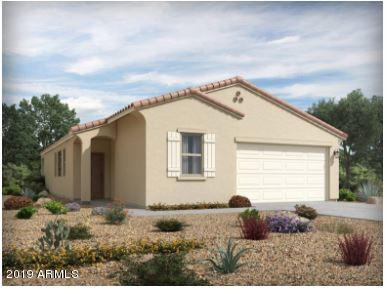 4315 S 98TH Drive, Tolleson, AZ 85353 (MLS #5897104) :: CC & Co. Real Estate Team
