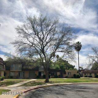 1506 E Malibu Drive, Tempe, AZ 85282 (MLS #5897337) :: The Daniel Montez Real Estate Group