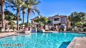 3830 E Lakewood Parkway E #2108, Phoenix, AZ 85048 (MLS #5897370) :: Yost Realty Group at RE/MAX Casa Grande