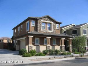 34913 N 30TH Drive, Phoenix, AZ 85086 (MLS #5897853) :: Yost Realty Group at RE/MAX Casa Grande