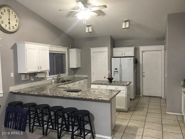 2457 N 26TH Street, Mesa, AZ 85213 (MLS #5898044) :: Revelation Real Estate
