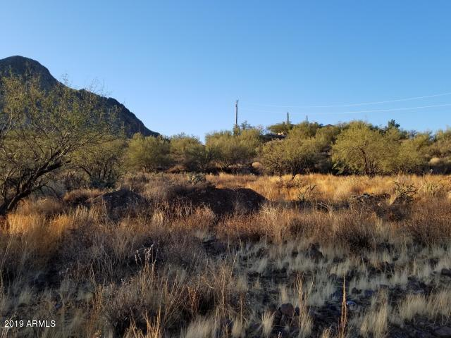 3025 W Wander Road, New River, AZ 85087 (MLS #5898183) :: Riddle Realty