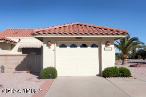 1617 Leisure World, Mesa, AZ 85206 (MLS #5898339) :: CC & Co. Real Estate Team
