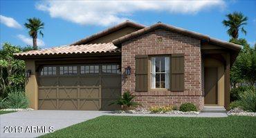 4050 W Ross Avenue, Glendale, AZ 85308 (MLS #5898496) :: Homehelper Consultants