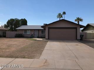 3615 W Country Gables Drive, Phoenix, AZ 85053 (MLS #5898530) :: The Everest Team at My Home Group